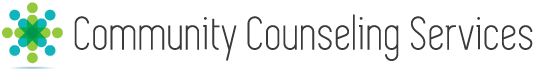 Community Counseling Services Logo